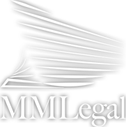 MML Legal Dundee